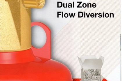Brochure Dual Zone Flow Diversion (Flamco)