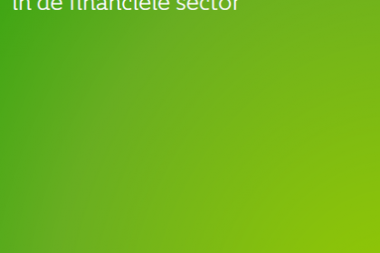 Visiedocument Finance Security (KPN)